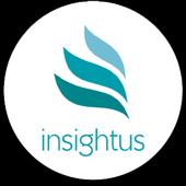 Insightus Line of Sight