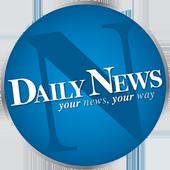 Daily Hindi-Eng News 1.2