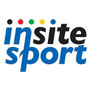 INSITESPORT App 1.1.0