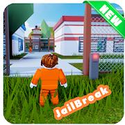 Mod Jailbreak Escape Helper (Unofficial) 1.2