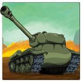 Tank Attack-Infinite 1.0.1