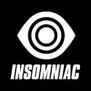 Insomniac Events 1.6.1
