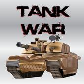 Tank War 1.3
