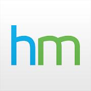 HM Mobile 5.4.120