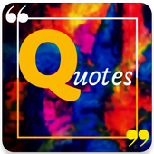 Quotes For All: Best Sayings And Status 2019 1.0.0