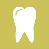 Dentistry 1.6