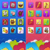Baby Phone - Game for Infants 1.8
