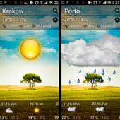 Cute Weather 1.0.20