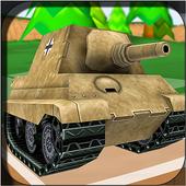 탱크 세균전 1.0