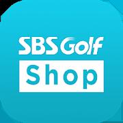 SBS골프숍 2.5