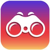 Friends Tracker for Instagram 1.0