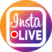 Video Live on Insta Activator 1.0.1