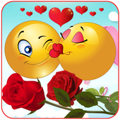 com.instaappstore.lovestickers icon