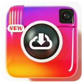 Image & Video Saver  And Reposter for Instagram 1.1