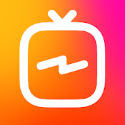 IGTV from Instagram - Watch IG Videos & Clips 201.0.0.26.112