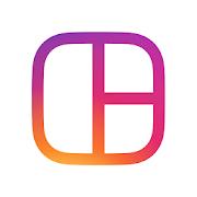 com.instagram.layout icon