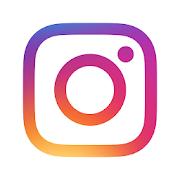Instagram Lite 272.0.0.7.129