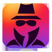 insta hack password prank 2017 1.09