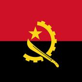 NACIONAL DO SURINAME BAIXAR HINO