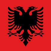 Albania Anthem 5.0