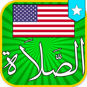 com installme usa_prayer_times Ramadan 2020 APK Download