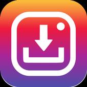 insta save profile photo 1.0
