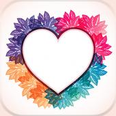 Instant Love Frame Fx Free 1.0