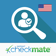 Instant Checkmate Background Check 1.20.62