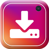 IDM Download Manager for Instagram 1.0