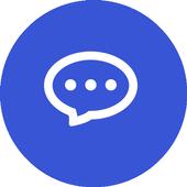Social Hubz 1.6.0