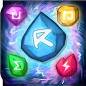 Runes : Puzzle Endless 1.0.2