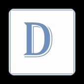D.A.V. Public School, UNCHAHAR 4.0