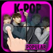 New K-POP Popular Piano Tile 3.0.0