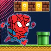 super spider sponge 1.1