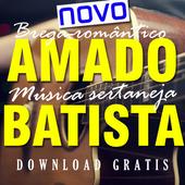 BAIXAR DE RESGATE ANJOS PALCO MP3 PARA