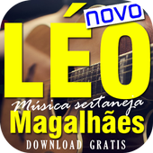 DIARIO MP3 SERTANEJO BAIXAR PALCO