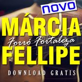 MP3 EXTRAVASA BAIXAR MUSICA