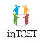 inTCET 2.3