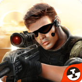Sniper - American AssassinPuffy Thumb - Free GamesAction