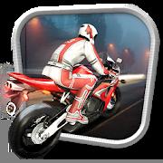 Bike Racing 2015 1.1