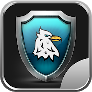 EAGLE Security FREE 1.0