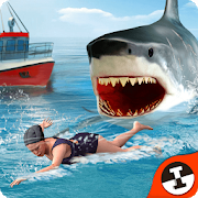 com.integer.sharksharkrun