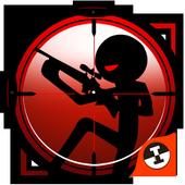 Stickman Sniper 3D 1.2