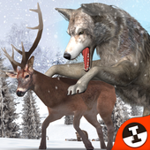 Wolf Simulator 3D 1.2
