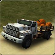 Dirt Road Trucker 3D 1.6.1