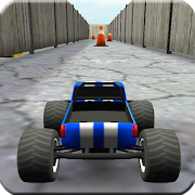 Toy Truck Rally 3D 1.4.4