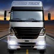 Cargo Truck Driving 1.1