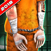 com.integergames.prisonbreakescapegames
