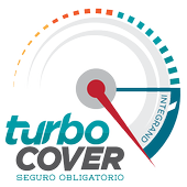 Turbo Cover 1.3