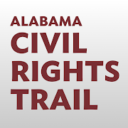 Alabama Civil Rights Trail 3.1.14
